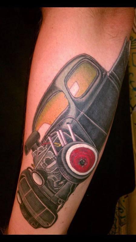 Lake Worth Fl Tatttoo Piercing Tatto Parlor Walk In Tattoos Near Me Tattoo Shops Near